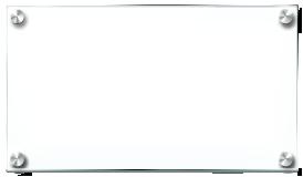 Vidrio centro de san luis sa de cv - Plaque de plexiglas transparent castorama ...